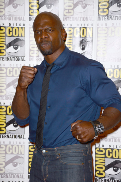 Terry+Crews+Comic+Con+International+2012+Expendables+MyFiX5GnBMYl