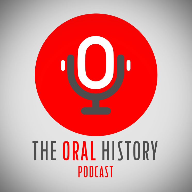 Podcast oral sex apologise, but